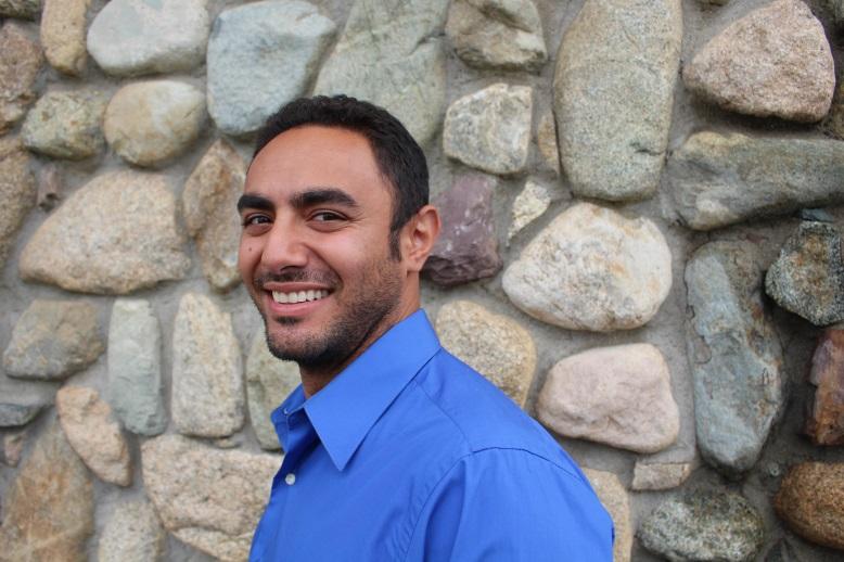 Mark Habib