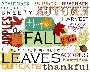 happy-fall-yall