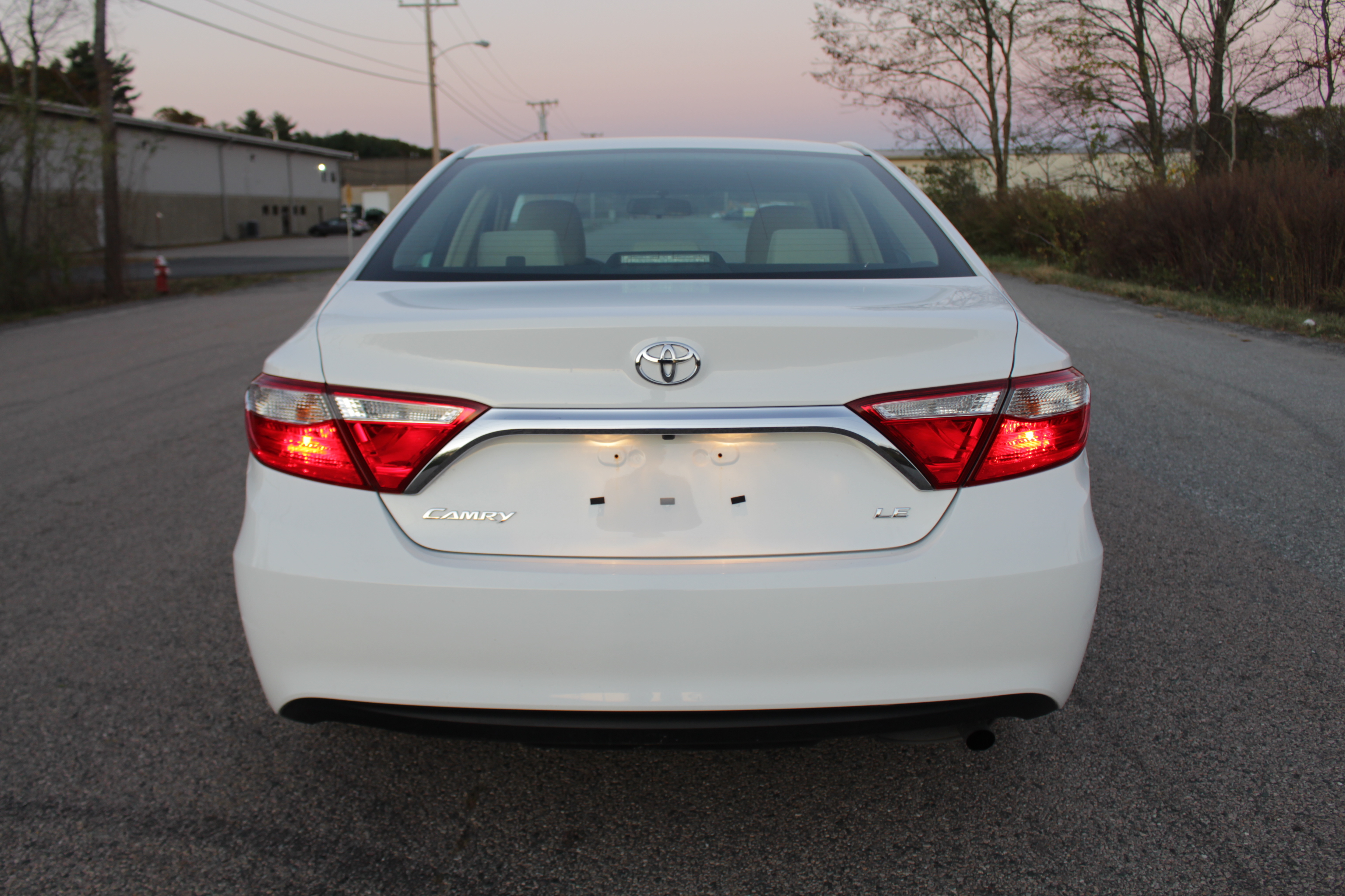 camry sedan hybrid wiki door file toyota