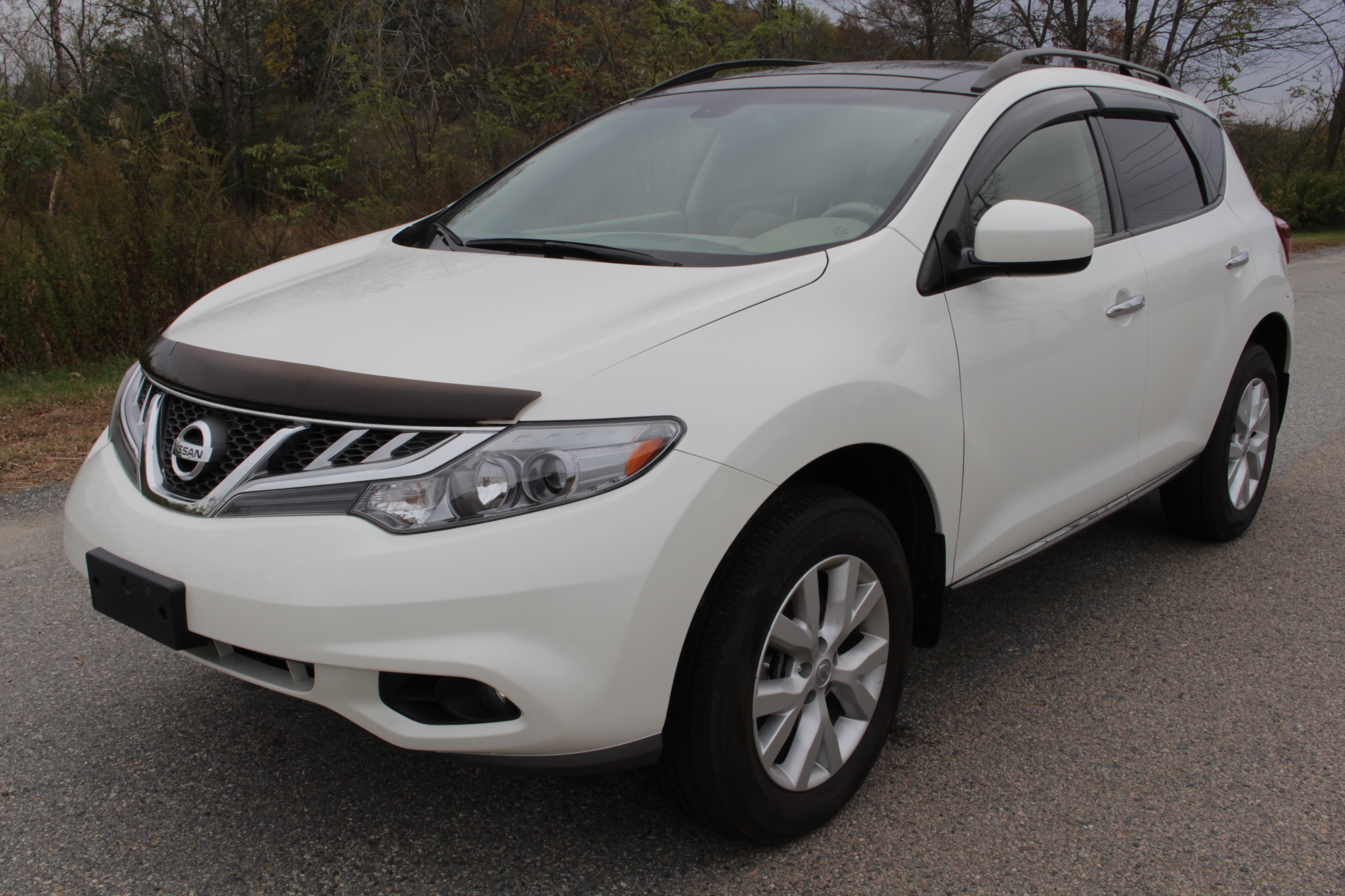 murano overview prices nissan aabqnzy intl specs price aa international