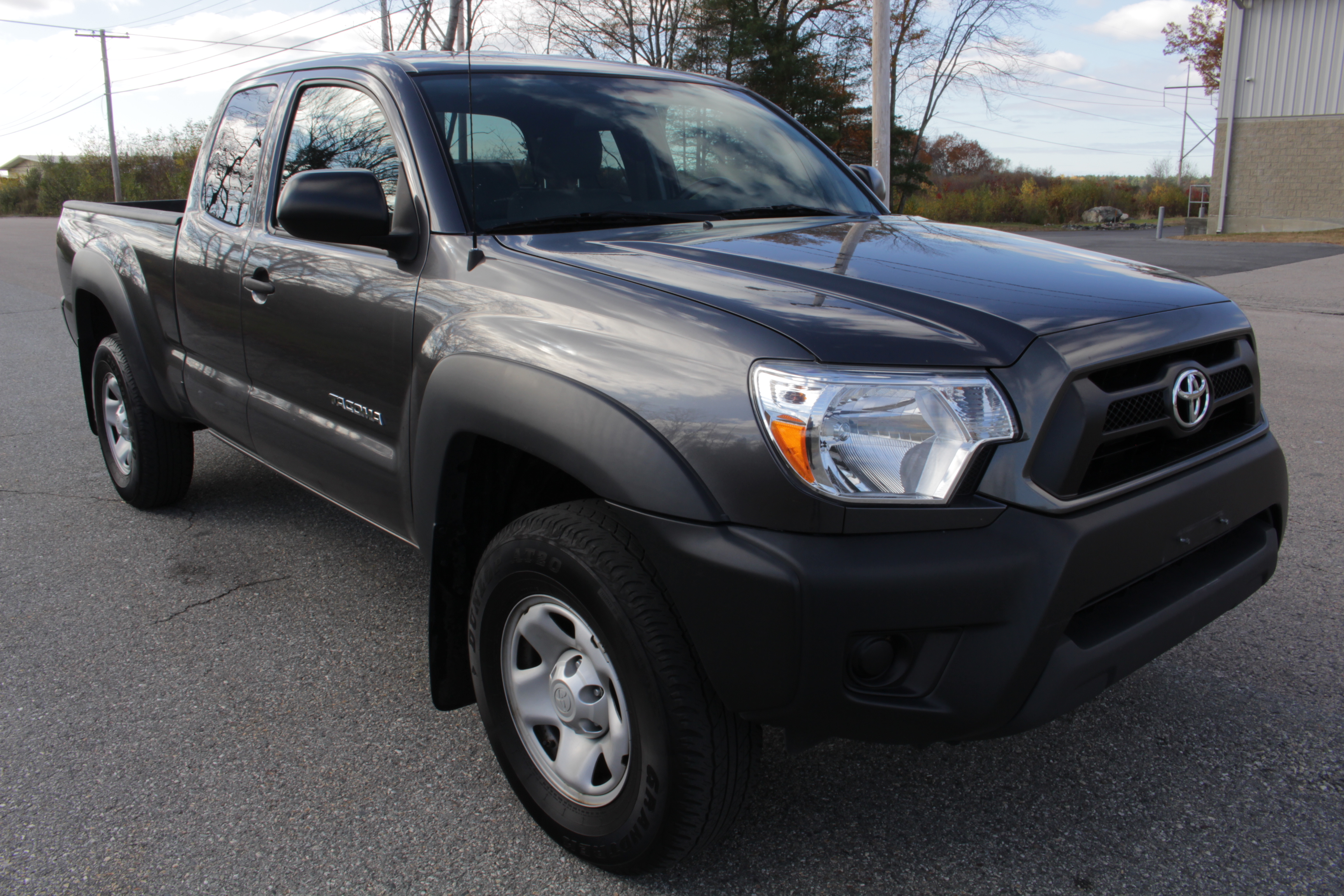 price tacoma video limited wheels with family toyota review